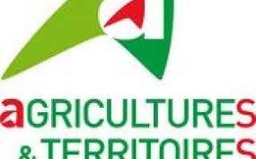 chambre agriculture du gers la connectivité au service du pilotage de l exploitation