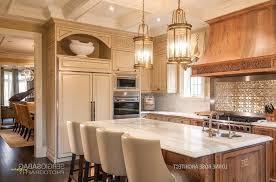 lustres cuisine porte interieur avec plafonnier cuisine moderne lustres de