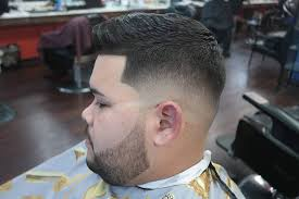 haircuts for men with wiry hair best haircut for thick wiry hair 5 stylish hairstyles for fine