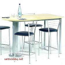 table pour cuisine ikea table snack ikea table snack ikea table console cuisine table