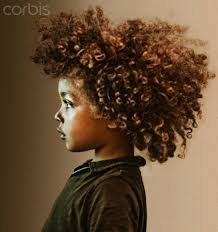 cutting biracial curly hair styles serious mixed race boy with curly hair wish list pinterest