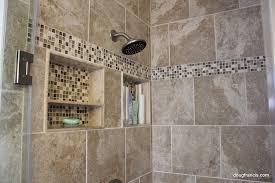 master bathroom shower tile ideas bathroom shower tile designs bathroom this why not add tile