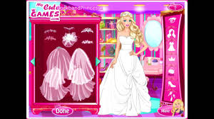 wedding dress up wedding dress up
