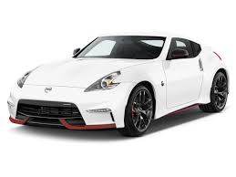 nissan 370z for sale cheap 2015 nissan 370z styling review the car connection