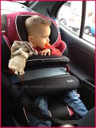siege auto kiddy guardian pro isofix siege auto kiddy guardian pro 228017 si ge auto kiddy guardian pro