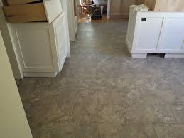 Peel And Stick Laminate Flooring Porcelain Flooring Wood Roll Vinyl Flooring For Kitchen Home Depot