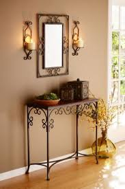 Kirkland Home Decor Coupons Kirkland Home Decor Mirrors Kirkland Home Decor To Beautify