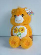care bears brand size 12in ebay