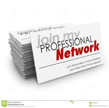 Networking Business Card Examples Fresh Image Of Networking Business Cards Business Cards Design Ideas