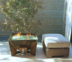 Unique Fire Pits by Outdoor Firepits Tables Pizza Ovens U2014 Sag Harbor Fireplace