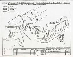 outstanding spt 2 105c wire jumper contemporary schematic symbol