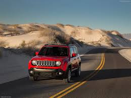 classic jeep renegade jeep renegade 2015 pictures information u0026 specs