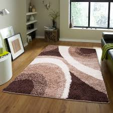 bedroom floor rugs curtains modern contemporary shag 5x8 rugs for appealing