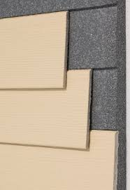 get 20 insulated siding ideas on pinterest without signing up