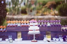 cake pop wedding cake desserts wedding cake pops exquisite weddings