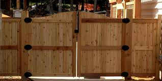 front gate designs the example of moderns frontgate outdoor latest