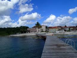 cozumel beach house villa debra mexico booking com