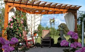 patio u0026 pergola backyard pergola designs amazing pergola