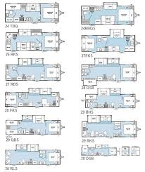 prowler travel trailers floor plans prowler travel trailer floor plans prowler rv floor plans valine