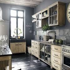 meuble de cuisine maison du monde meuble cuisine vaisselier best of cuisine maison du monde occasion