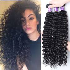 curly hair extensions rosa hair products peruvian wave hair extensions 100 human