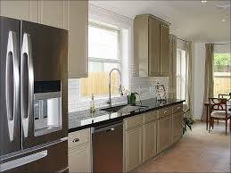 kitchen sink base cabinet sizes standard upper cabinet height