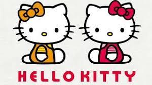 lagu draw kitty step step 2017 kitty