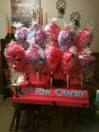 Creepy Carnival Decorations Fantastic If Your Doing A Haunted Circus Type Theme Underland