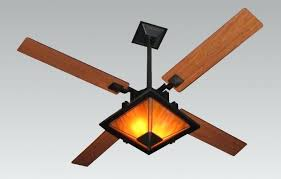 Outdoor Ceiling Fans With Lights Wet Rated by Ceiling Fan Low Profile Outdoor Fans Indoor Wet Rated Modern S