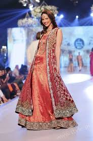 gown style dresses https style pk wp content uploads 2017 01 new gown style dresses