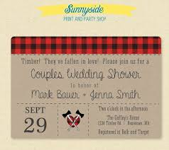 couples wedding shower invitations best 25 couples wedding shower invitations ideas on