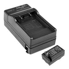 compare prices on nikon coolpix s200 battery charger online
