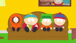 what really happened thanksgiving ancient alien thanksgiving video clip south park studios