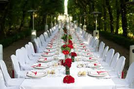 italian wedding receptions u2013 feasting and celebrating italian style