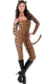 costumes for women cheetah costumes for men women kids costume