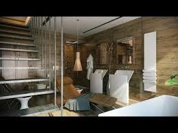 Bathroom Ideas Elegant Bathroom Design Ideas For Small Space - Elegant bathroom design