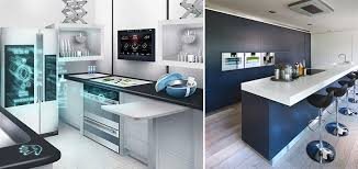 Kitchen Design Pictures And Ideas The Top 7 Most Influential Kitchen Design Ideas From The Us