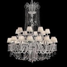Traditional Chandeliers Traditional Chandelier Crystal Murano Glass Incandescent