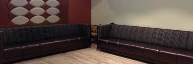 Furniture Upholstery Nj Ersun Architectural Furniture Design And Upholstery Reupholster
