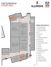 veterinary hospital floor plans fall conference veterinary medicine at illinois