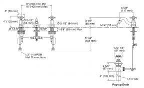 kohler kitchen faucet parts diagram kohler bathroom faucet parts diagram archives htsrec comhtsrec
