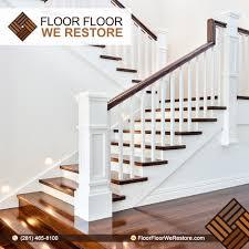 Restore Laminate Flooring Floor Floor We Restore Water Damage Floor Restauration Terrazzo