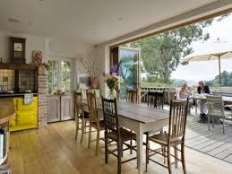 indoor outdoor room indoor outdoor dining room screened in indoor