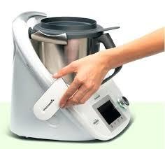 cuisine l e thermomix cuisine vorwerk thermomix prix si vous souhaitez un tm5 neuf