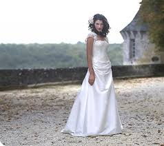 wedding dress mp3 designer wedding dress sale at ellie sanderson 3rd july 17th
