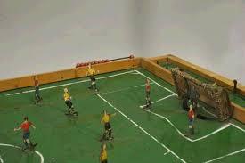 table top football games antiques com classifieds antiques antique toys antique games