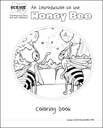 product categories coloring books