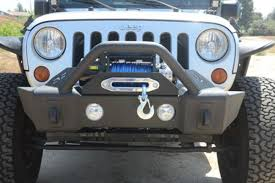 jeep front bumper front bumpers bumpers exterior