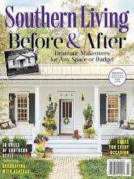 Southern Style House Amazing Southern Cottage Style 4 Sl 1488355200 Kitchenset In