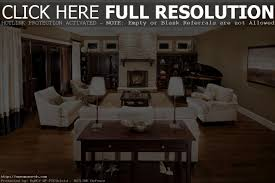 living room living room rug placement images living room